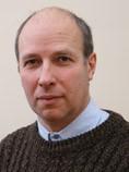 Arvydas Markuckas