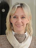 Edita Sužiedėlienė
