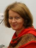Sofija Sasnauskienė