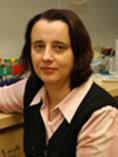 Violeta Jonušienė