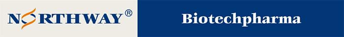 Biotechpharma baneris